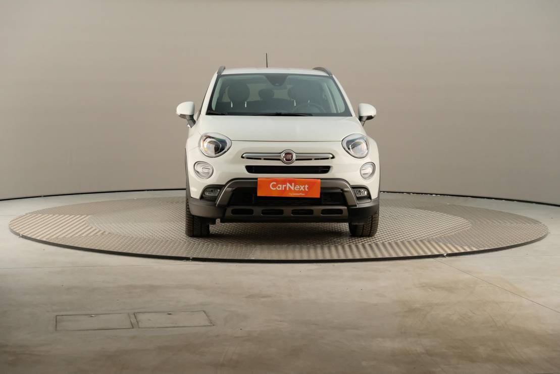 Fiat 500X 2.0 Mjet 140cv At9 4x4 Cross Plus, 360-image31