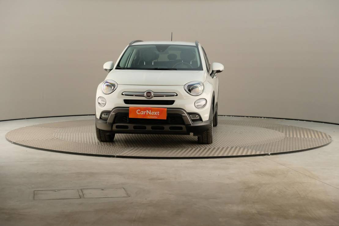 Fiat 500X 2.0 Mjet 140cv At9 4x4 Cross Plus, 360-image32